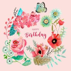 happy birthday wishes quotes for friends, brother, sister, boss, wife and happy birthday wishes quotes with images for free to share. Happy Birthday 23, Free Happy Birthday Cards, Happy Birthday Flower, Happy Birthday Beautiful, Happy Birthday Pictures, Happy Birthday Messages, Happy Birthday Greetings, Birthday Love, Birthday Congratulations