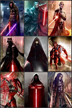 Sith Lords II Star Wars - Star Wars Cosplay - Star Wars Cosplay news - - Simbolos Star Wars, Nave Star Wars, Star Wars Facts, Star Wars Pictures, Star Wars Images, Le Retour Du Jedi, Star Wars History, Cuadros Star Wars, Star Wars Painting