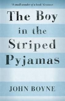 Booktopia has The Boy in the Striped Pyjamas by John Boyne. Buy a discounted Paperback of The Boy in the Striped Pyjamas online from Australia's leading online bookstore. Up Book, This Book, Book Nerd, Reading Lists, Book Lists, Reading Nook, Shared Reading, I Love Books, Book Covers