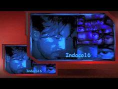 SPECCHIO DELL'ANIMA  Indaco16