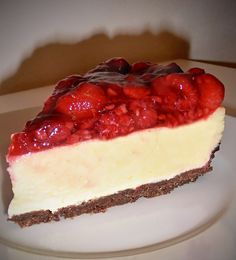Baking Cupcakes, Cupcake Cakes, Baked Goods, Red Velvet, Cheesecake, Food And Drink, Sweets, Cooking, Desserts