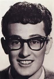 buddy holly death rip | ♥THE DAY THE MUSIC DIED ♥ OLDIES ...