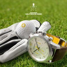 DAYE / TURNER Beteigeuze Sponsoring Golf Woche Ruhr blog.heimatplanet.eu