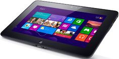 You might have tried using Windows 8 on a desktop/laptop but using Windows 8 operating system on a tablet is something really different experience. Check out the cheap and best windows 8 based tablets. Microsoft Windows, Educational Technology, New Technology, Mobile Technology, Technology Gadgets, Tech Gadgets, Wi Fi, Bring Your Own Device, Example Of News