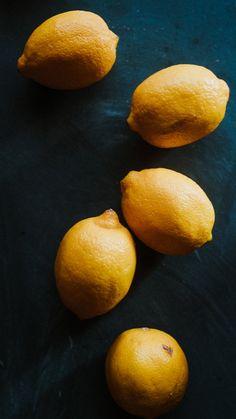 Still Life Photography, Color Photography, Still Life Fruit, Baking Business, Lemon Water, Orange Slices, Blood Orange, Fruit Recipes, Mango