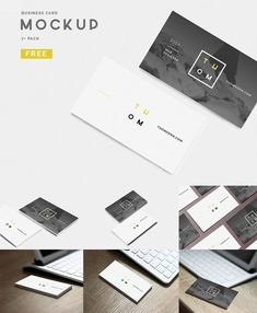 Free corporate branding mockup freebies pinterest corporate free corporate branding mockup freebies pinterest corporate branding mockup and macbook reheart Image collections