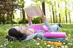 Bildungsroman: 5 romances de formação que deveríamos ter lido
