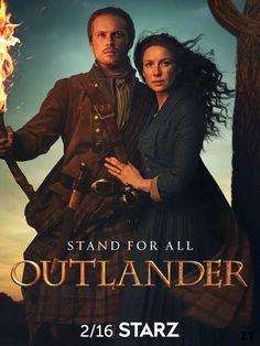 Outlander Saison 5 Streaming Vf Episode Complet Origine U S A Saison 6 Episodes 67 Statut En Cours R Outlander Serie Tele Outlander Serie Outlander
