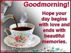 Good Morning positive quotes morning good morning morning quotes good morning quotes