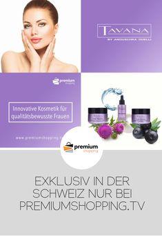 Peeling, Serum, Innovation, Shopping, Beauty, Beauty Illustration