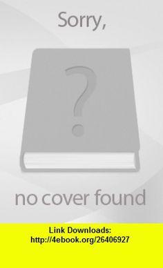 The Holiday Joke Book (9780006929581) Bill Howard, Alan Snow , ISBN-10: 0006929583  , ISBN-13: 978-0006929581 ,  , tutorials , pdf , ebook , torrent , downloads , rapidshare , filesonic , hotfile , megaupload , fileserve