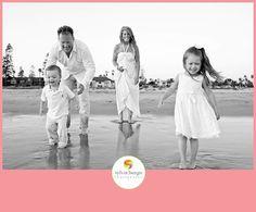 Sylvia Borgo Photography I San Diego Family Photographer