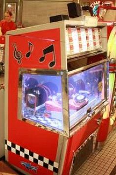 1000 images about jukeboxes on pinterest jukebox ebay. Black Bedroom Furniture Sets. Home Design Ideas