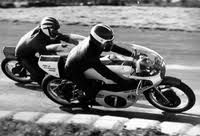 Do You Know About Best Bike Racer- Mick Featherstone