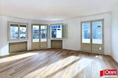 Location Appartement 5 pièces à Lyon 6 - vignette-2