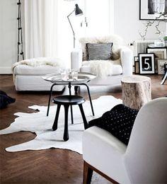 Simla | Ventas en WestwingAMBIENTES ACOGEDORES  Las alfombras nos ayudan a decorar las  habitaciones de estilo scandi con  un toque acogedor y cálido.