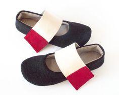 women s ballet flats slippers joules orange house shoes custom