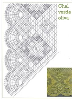 Álbumes web de Picasa Bobbin Lace Patterns, Crochet Patterns, Bobbin Lacemaking, Lace Scarf, Lace Border, Lace Making, Cutwork, Tatting, Decoupage