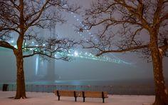 bridges New York City bench suspension bridge cities Verrazano-Narrows Bridge / Wallpaper Bridge Wallpaper, City Wallpaper, Wallpaper Awesome, Wallpaper Quotes, Little Italy, Wallpapers Wide, Desktop Wallpapers, Winter Wallpapers, 1920x1200 Wallpaper