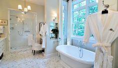 Hemingway   Sun Valley Luxury Home Rental & Residence   Inspirato