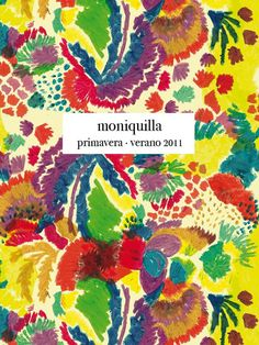 Moniquilla - Clothing Brand
