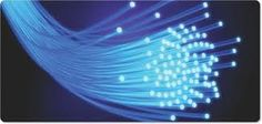 Hardware Defined Network
