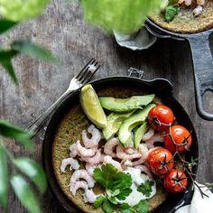 Tomaatin kasvatus - siementen kylvö | Kokit ja Potit -ruokablogi Feta, Chicken, Cubs, Kai