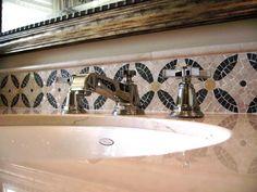 d-for-design-santa-barbara-style-morning-canyon-master-bathroom-31460-1900.jpg