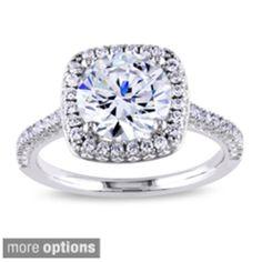 wedding rings 2014 wedding ring 2015