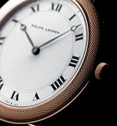 ralph lauren men s accessories product geek fossil ralph lauren watches and time pieces