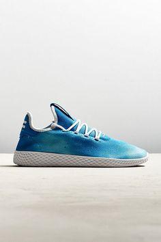 25d80dac1577 105 Best Adidas x Pharrell Tennis Hu images