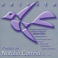 Afonso Dias, Selecta