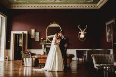 Summer wedding at Bellinter House - Antonija Nekic Photography July Wedding, Summer Wedding, Ireland Wedding, Garden Party Wedding, Alternative Wedding, Home Interior Design, Wedding Venues, Wedding Planning, Photography