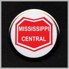 Mississippi Central Railroad.  1993-present.