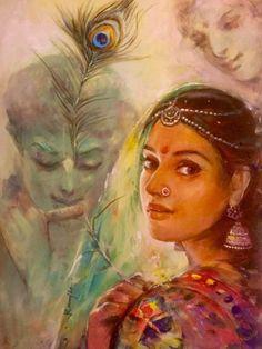 Jai Sri Sri Radha e Krishna! Krishna Radha, Hare Krishna, Iskcon Krishna, Radha Krishna Quotes, Krishna Statue, Lord Krishna Images, Radha Krishna Pictures, Radha Rani, Lord Krishna Wallpapers