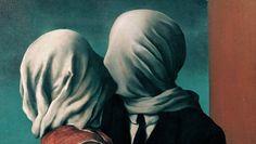 Ensoñación nostálgica: el olvido del que está hecha la memoria
