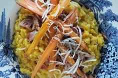 Kodin Kuvalehti – Blogit | Oispa aina nälkä! – Pieni suuri oivallus: leivänpaahdintortilla! Macaroni And Cheese, Ethnic Recipes, Food, Essen, Mac And Cheese, Yemek, Meals