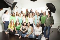 blissed-nutrition-team