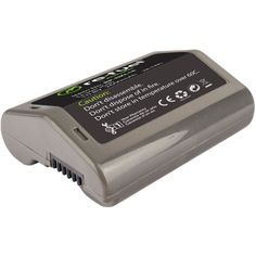 Digipower - Re-fuel Lithium-Ion Battery - Gray