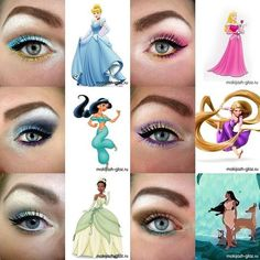 Which #Princess look are you? Younique mineral makeup is so versatile for everyday look, smokey night eyes, to costume expressions. Order yours today with link in bio: USA, UK, Australia. Ask me how you can own your business too.  #makeup #nightlooks #costumes #stagemakeup #halloweenmakeup #halloween #completelook #makeanimpact #beseen #beremembered #natural #allergyfriendly
