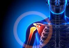 14 effektive und natürliche Heilmittel um Gelenkschmerzen zu heilen