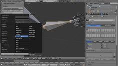 Bone Modeling Helper Features, 2.0