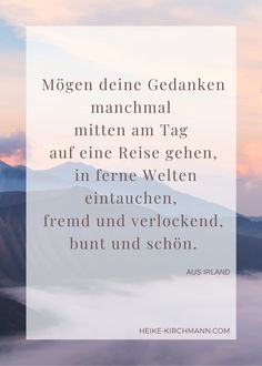 Pause machen, Innehalten und geniessen Pause, Cards Against Humanity, Reduce Stress, Time Out, Self Love, Thoughts, Tips