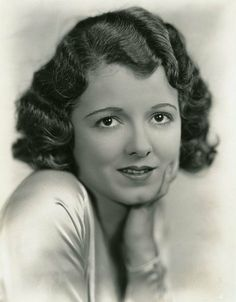 Janet Gaynor, Actor John, Classic Movie Stars, Hollywood Actresses, Actors, Film, American, Movies, Fictional Characters
