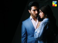 11 Phenomenal Pakistani Dramas That Addressed Taboos You Were Too Afraid To Cute Boys Images, Boy Images, Feroz Khan, The Undertones, Sajal Ali, Best Dramas, Pakistani Dramas, First Tv, Secret Love