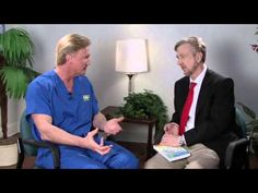 Dr. Don Colbert and the Fundamentals of Weight Management