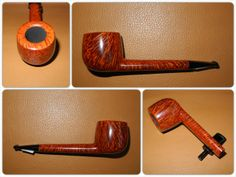 S.Bang #Pipes € 2550 Buy Online @Tabaccheriarizzi.it #Italy #Brescia #Holiday #Christmas #Gifts