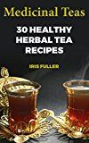 Tea is a beverage that has been around since the dawn of time. It seems it didn't take long for mankind to toss a few herbs into a cup and fill it with water, Fitness Diet, Health Fitness, My Tea, Tea Recipes, Sustainable Living, Brewing, Herbalism, Beverages, Medicine