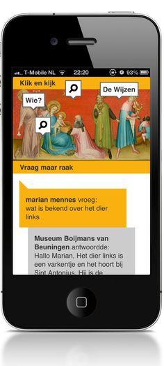 Van Eyck Route