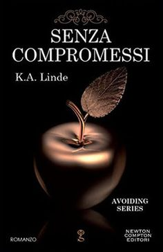 """I miei sogni tra le pagine: Pensieri e riflessioni su """"SENZA COMPROMESSI"""" di K..."""